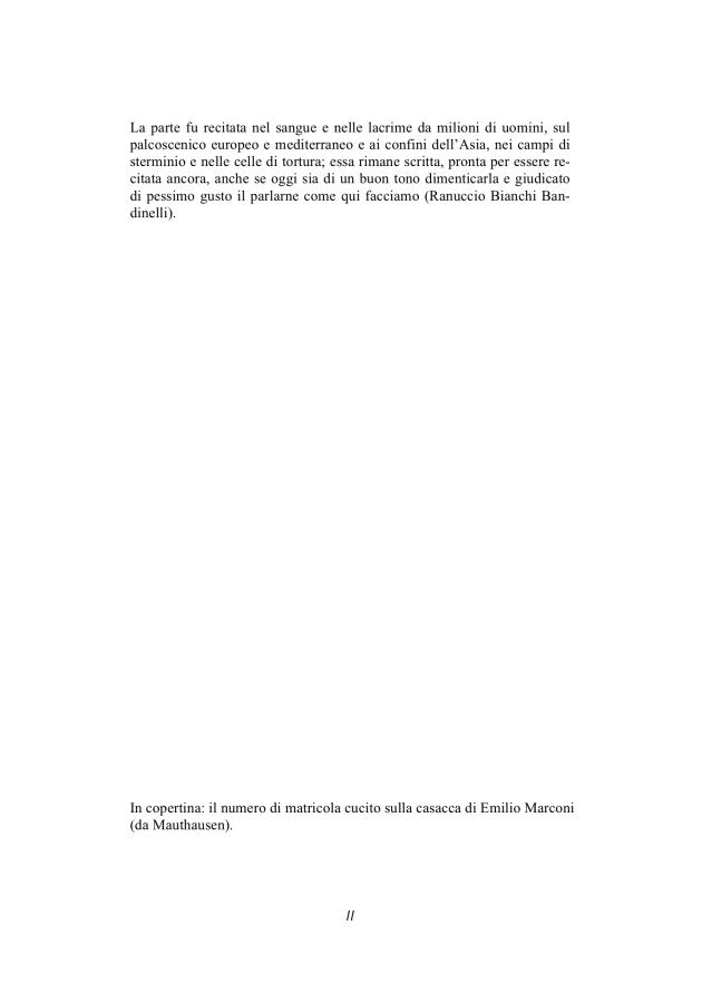 Diario 00002