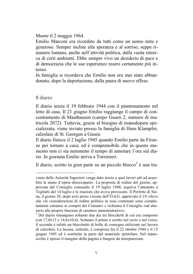 Diario 00005
