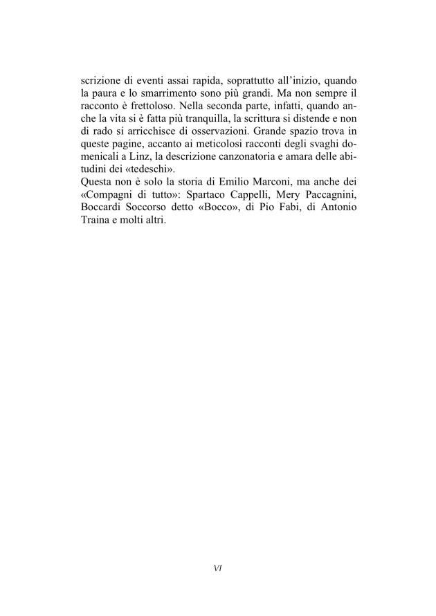 Diario 00006