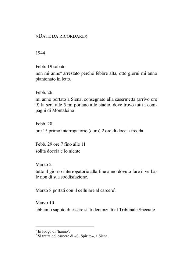 Diario 00007