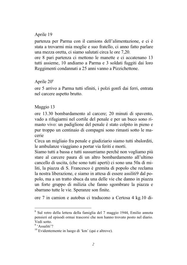 Diario 00008