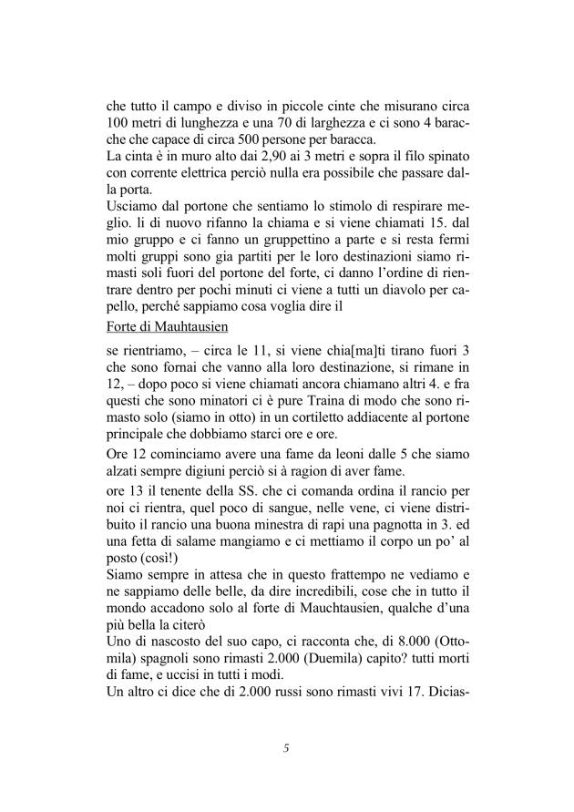 Diario 00011