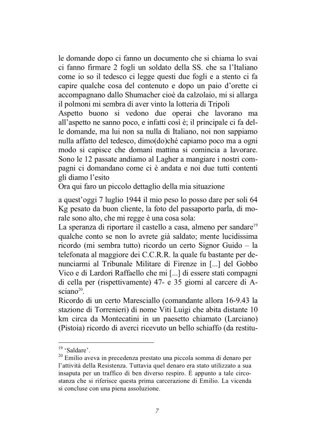 Diario 00013