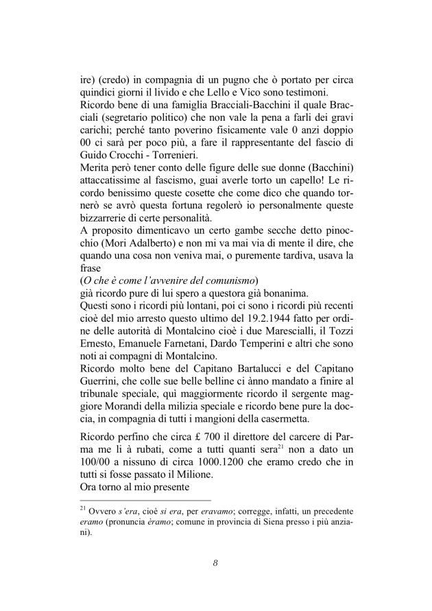 Diario 00014