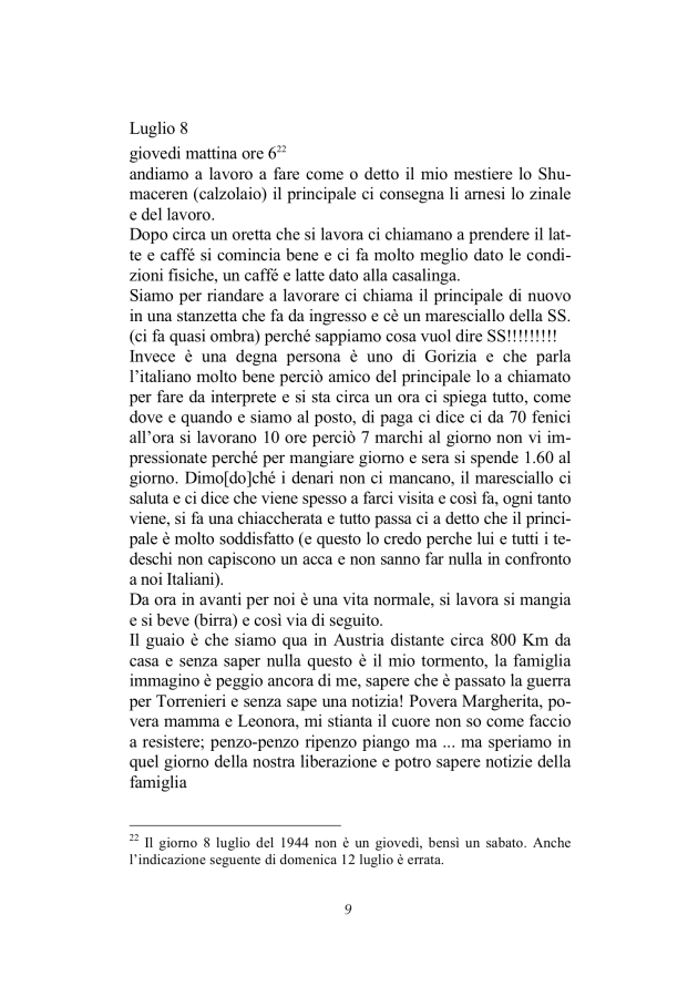 Diario 00015