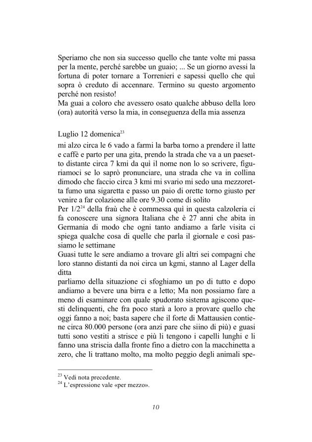 Diario 00016