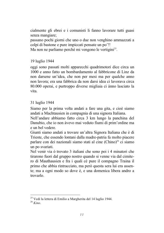 Diario 00017