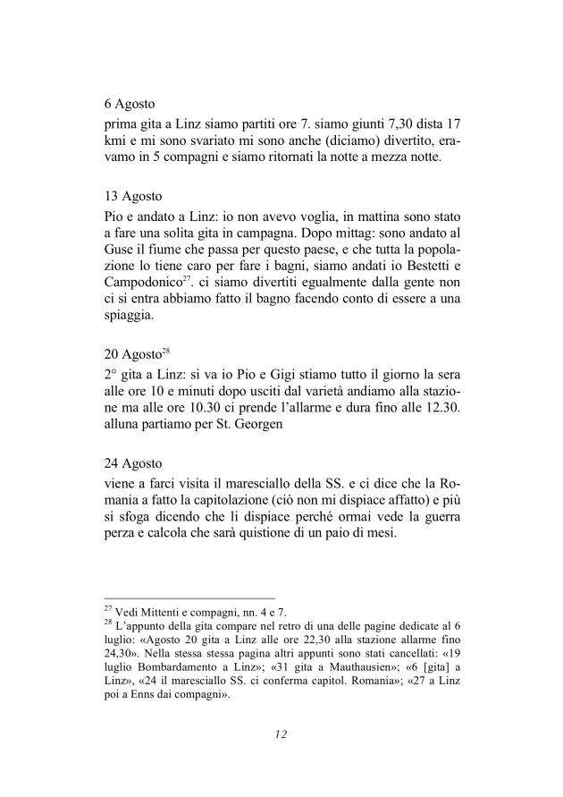 Diario 00018