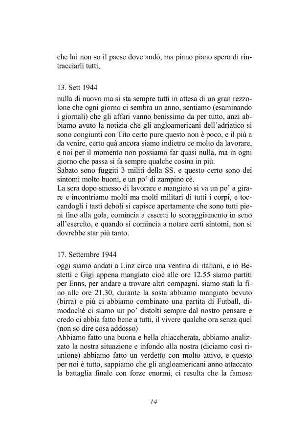 Diario 00020
