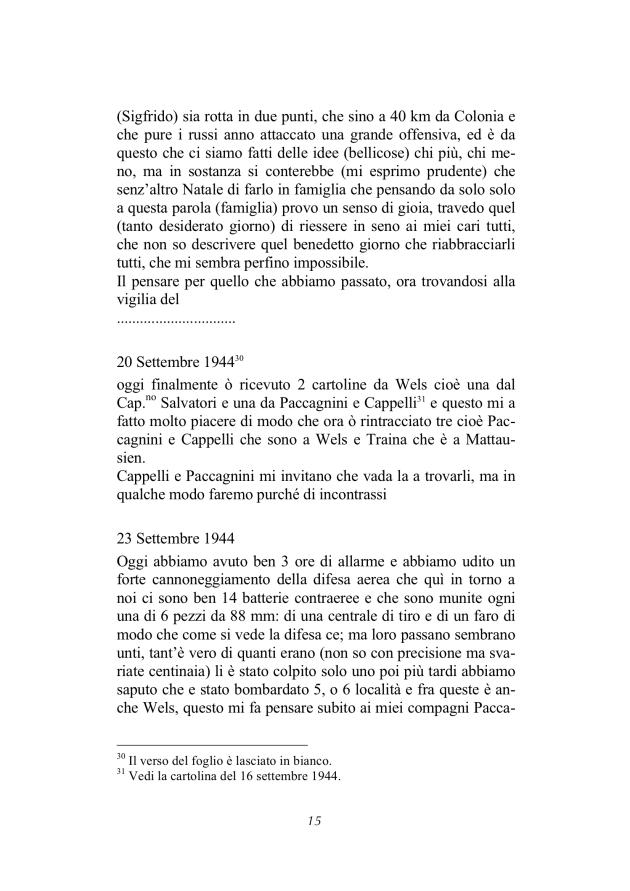 Diario 00021