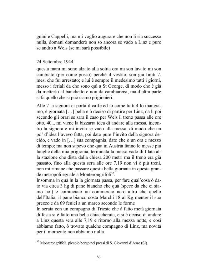 Diario 00022