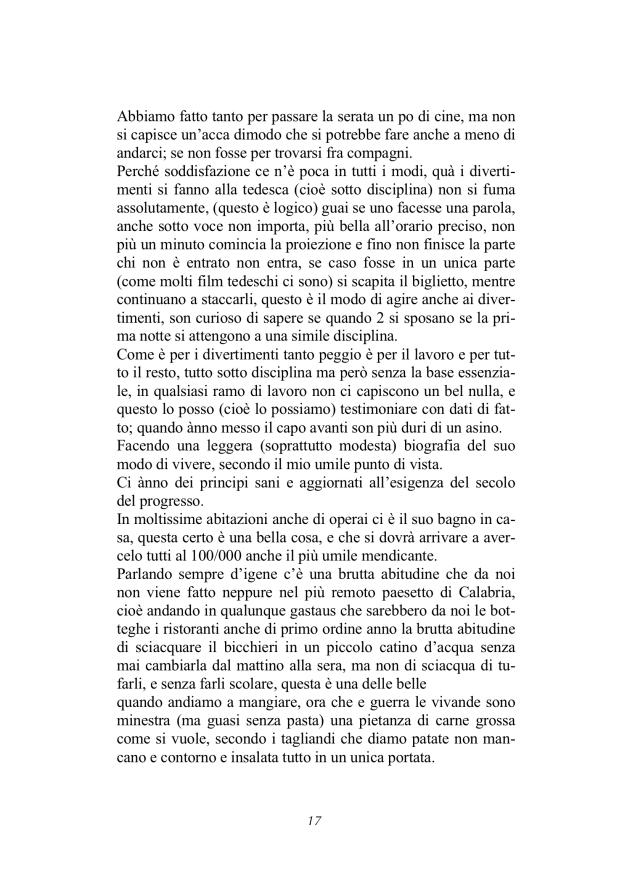 Diario 00023