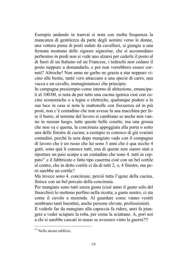 Diario 00024