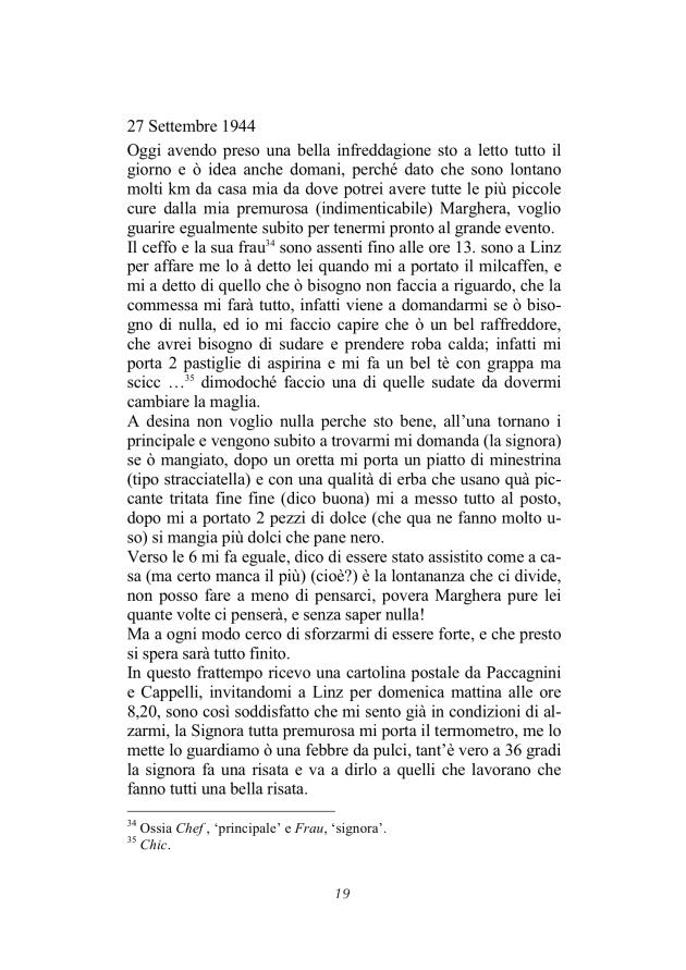Diario 00025