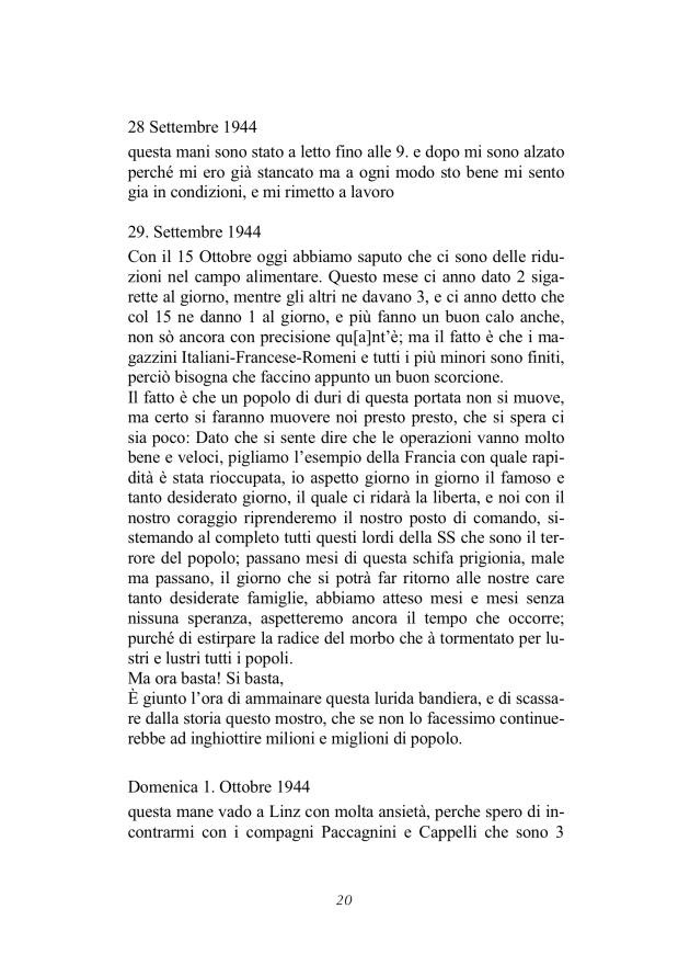 Diario 00026