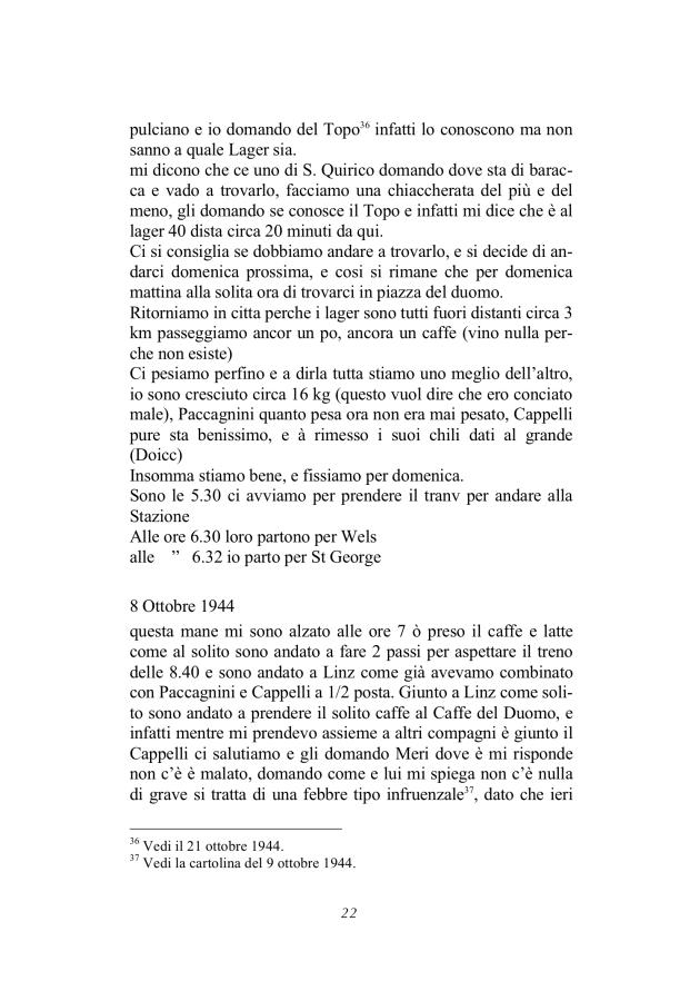 Diario 00028