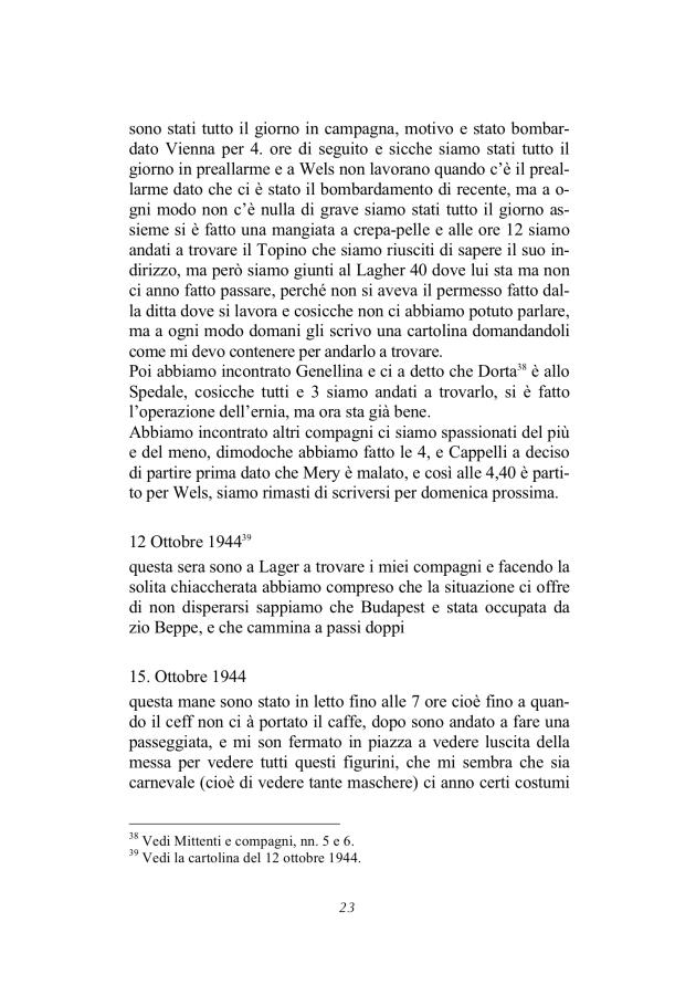 Diario 00029