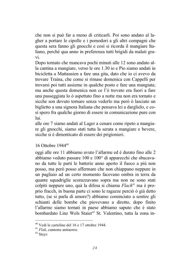 Diario 00030