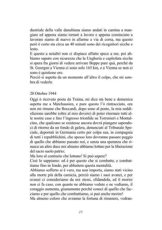 Diario 00031
