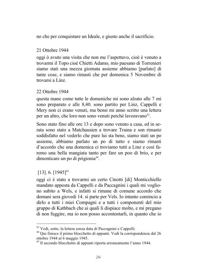 Diario 00032