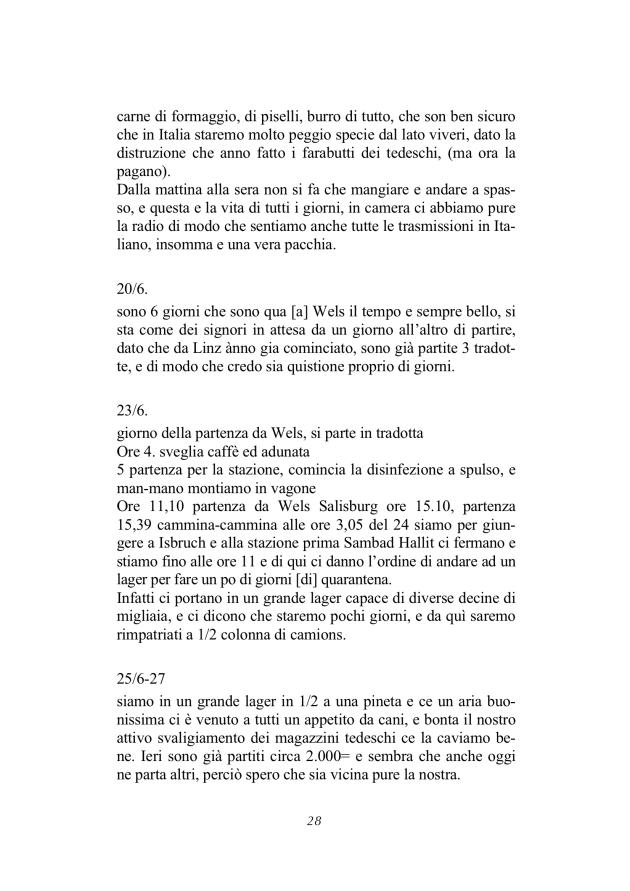 Diario 00034