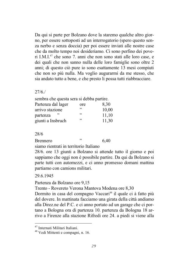 Diario 00035