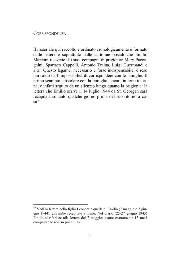 Diario 00037