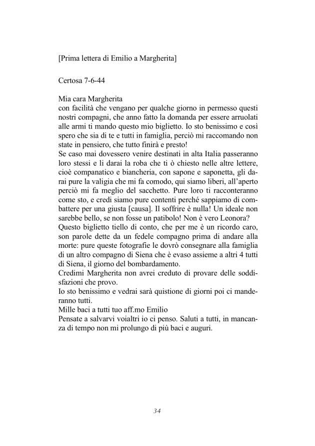 Diario 00040