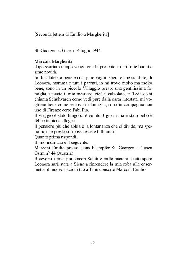 Diario 00041