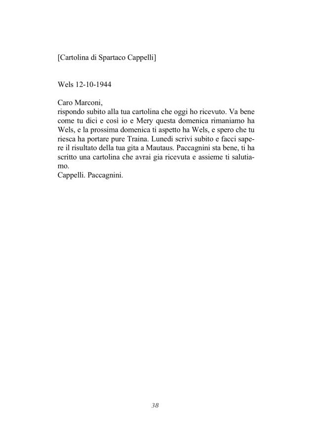 Diario 00044