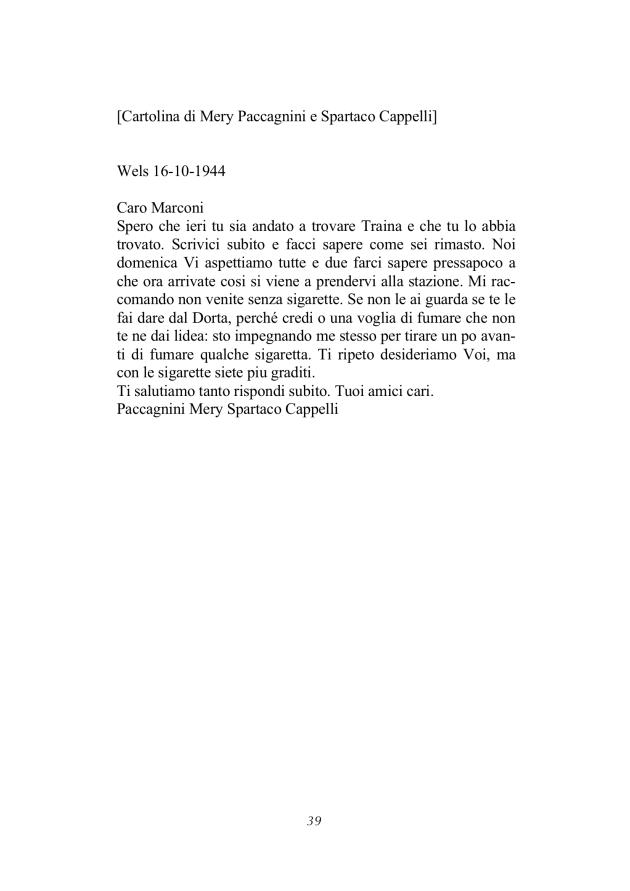 Diario 00045