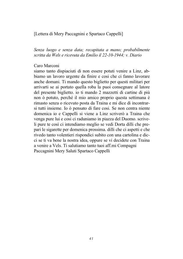 Diario 00047
