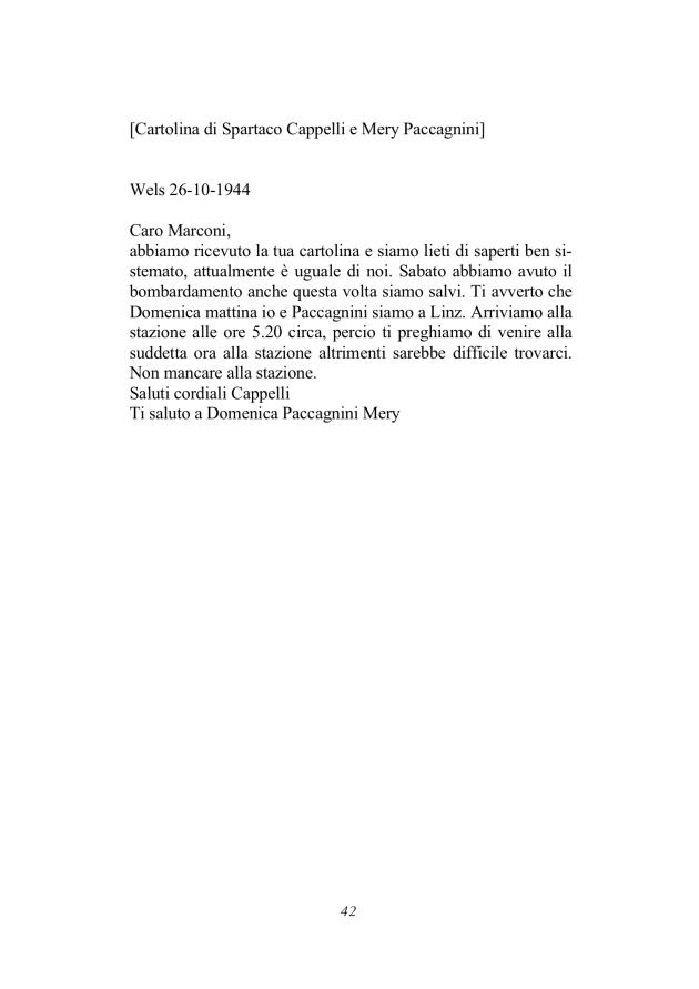 Diario 00048