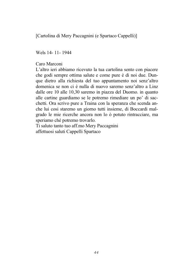 Diario 00050