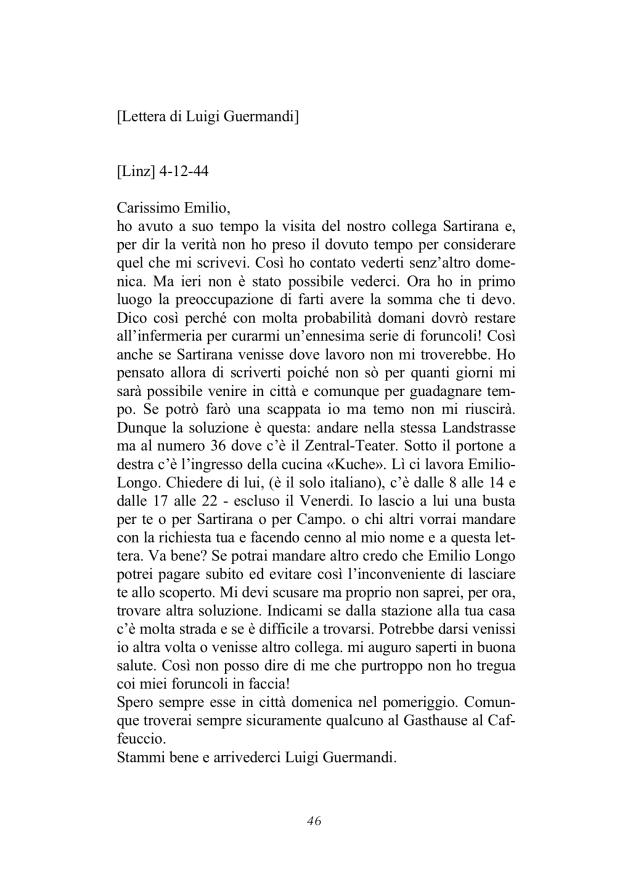 Diario 00052