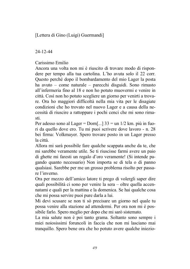 Diario 00055