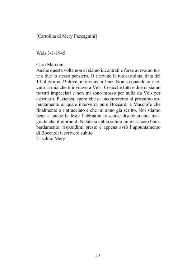 Diario 00059