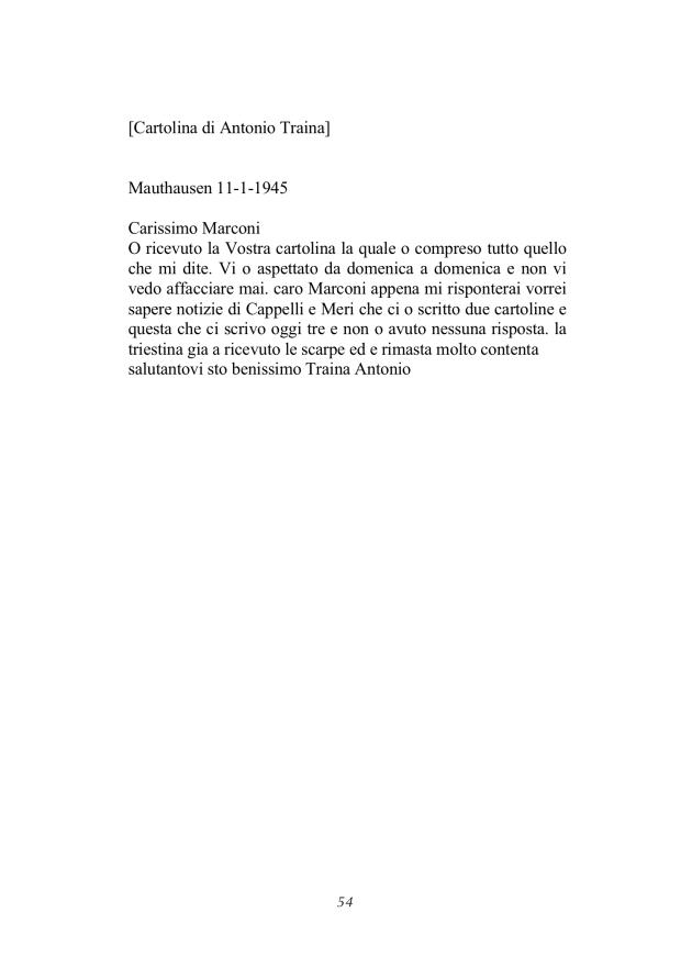 Diario 00060