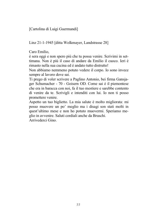 Diario 00061