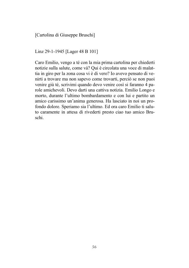 Diario 00062