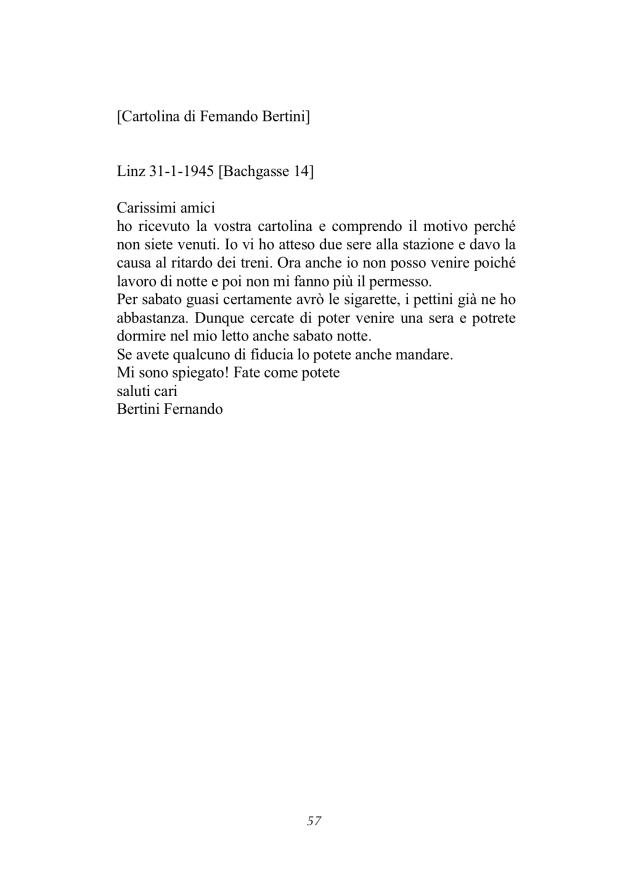 Diario 00063