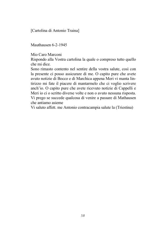 Diario 00064