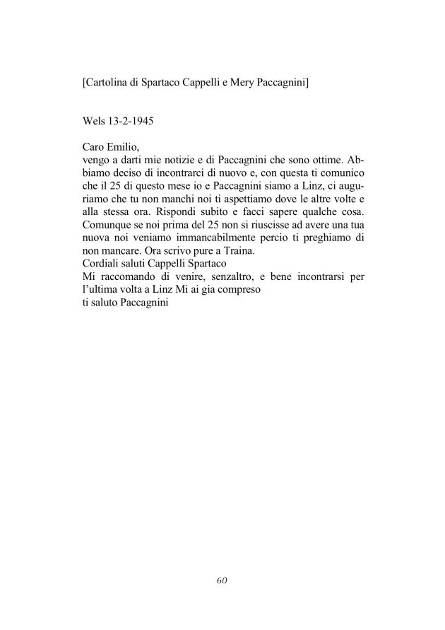 Diario 00066
