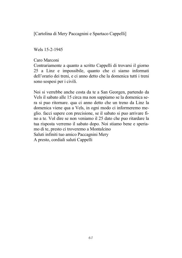 Diario 00067