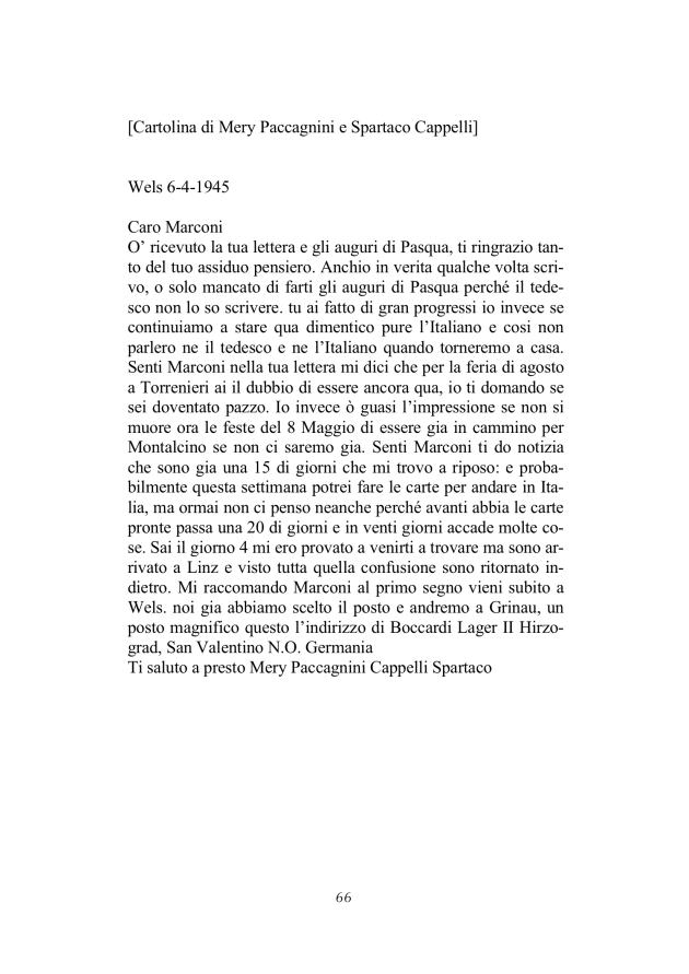 Diario 00072