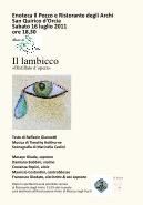 Lambicco1