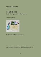 Lambicco2