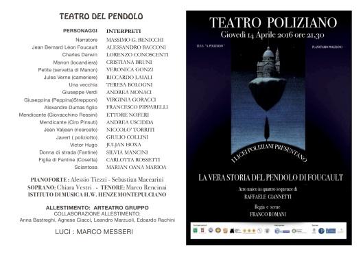 1C_foucault teatro