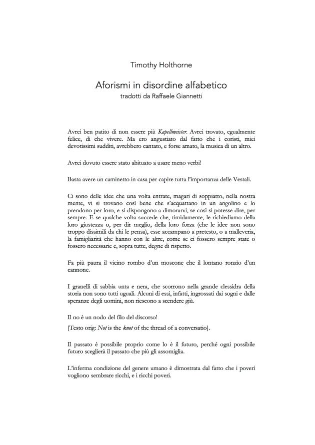 aforismi_opere 01