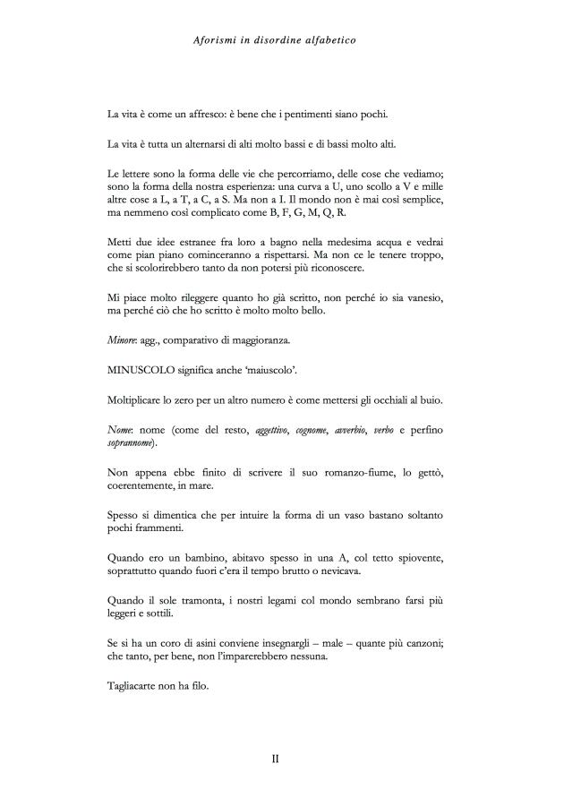 aforismi_opere 02